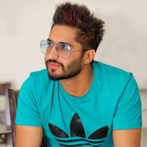 Jassie Gill Song, Photos(images), Hairstyle, Wife, Age, Biography, Birthday, Height, Family, Girlfriend, Education, Net Worth, Website, Wiki, Twitter, Instagram, Imdb, Youtube, Facebook (5)
