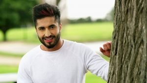 Jassie Gill Song, Photos(images), Hairstyle, Wife, Age, Biography, Birthday, Height, Family, Girlfriend, Education, Net Worth, Website, Wiki, Twitter, Instagram, Imdb, Youtube, Facebook (50)