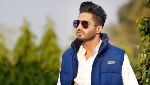 Jassie Gill Song, Photos(images), Hairstyle, Wife, Age, Biography, Birthday, Height, Family, Girlfriend, Education, Net Worth, Website, Wiki, Twitter, Instagram, Imdb, Youtube, Facebook (53)