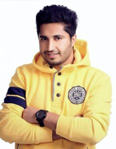 Jassie Gill Song, Photos(images), Hairstyle, Wife, Age, Biography, Birthday, Height, Family, Girlfriend, Education, Net Worth, Website, Wiki, Twitter, Instagram, Imdb, Youtube, Facebook (54)