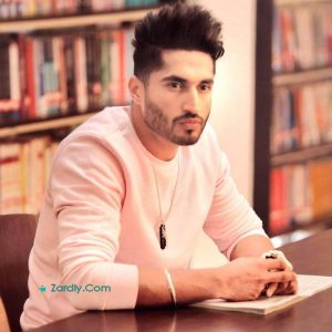 Jassie Gill Song, Photos(images), Hairstyle, Wife, Age, Biography, Birthday, Height, Family, Girlfriend, Education, Net Worth, Website, Wiki, Twitter, Instagram, Imdb, Youtube, Facebook (58)