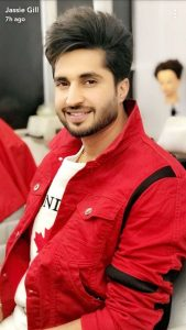 Jassie Gill Song, Photos(images), Hairstyle, Wife, Age, Biography, Birthday, Height, Family, Girlfriend, Education, Net Worth, Website, Wiki, Twitter, Instagram, Imdb, Youtube, Facebook (7)