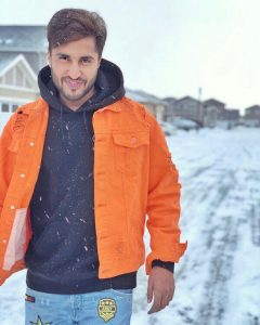 Jassie Gill Song, Photos(images), Hairstyle, Wife, Age, Biography, Birthday, Height, Family, Girlfriend, Education, Net Worth, Website, Wiki, Twitter, Instagram, Imdb, Youtube, Facebook (8)