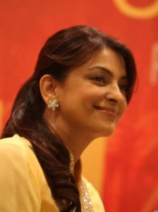 Juhi Chawla Photos, Daughter, Husband, Age, Family, Kids, Date Of Birth, Biography, Height, Miss India, Marriage, Son, Awards, Education, Net Worth, Details, Instagram, Wiki, Facebook, Twitter, ( (10)