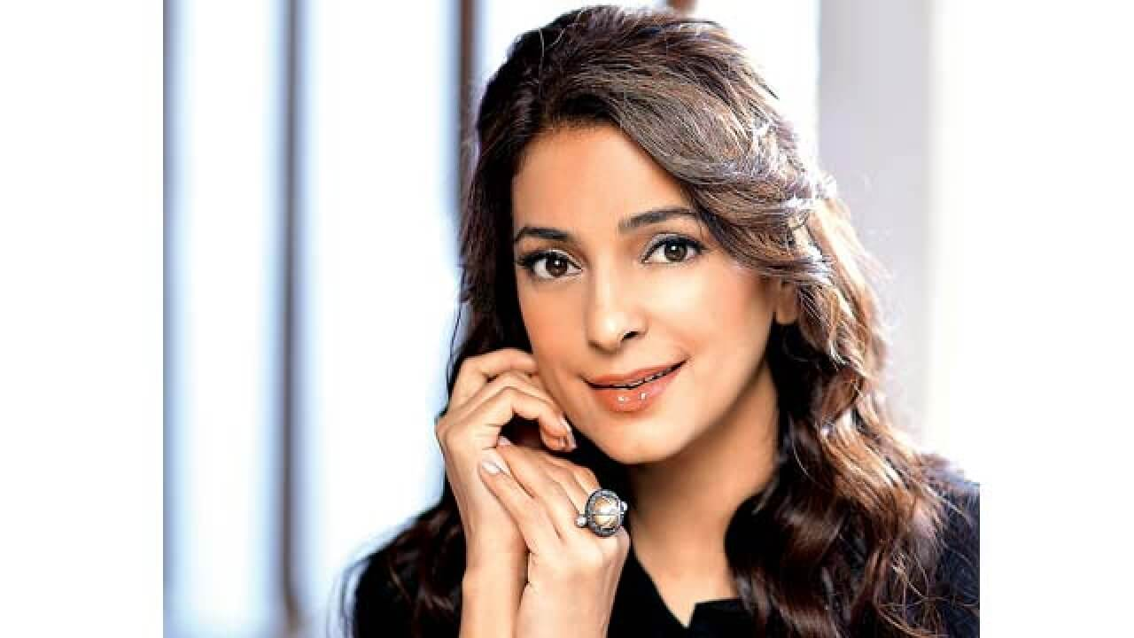 Juhi Chawla Photos, Daughter, Husband, Age, Family, Kids, Date Of Birth, Biography, Height, Miss India, Marriage, Son, Awards, Education, Net Worth, Details, Instagram, Wiki, Facebook, Twitter, ( (14)
