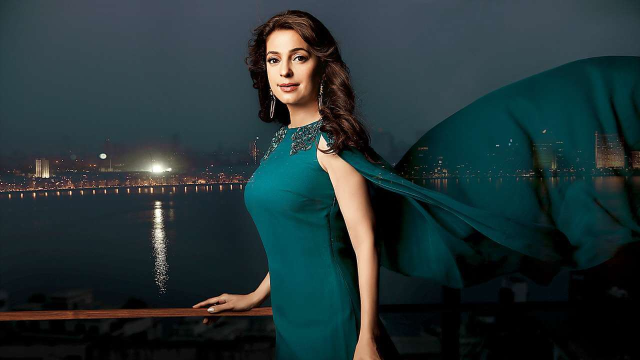 Juhi Chawla Photos, Daughter, Husband, Age, Family, Kids, Date Of Birth, Biography, Height, Miss India, Marriage, Son, Awards, Education, Net Worth, Details, Instagram, Wiki, Facebook, Twitter, ( (15)