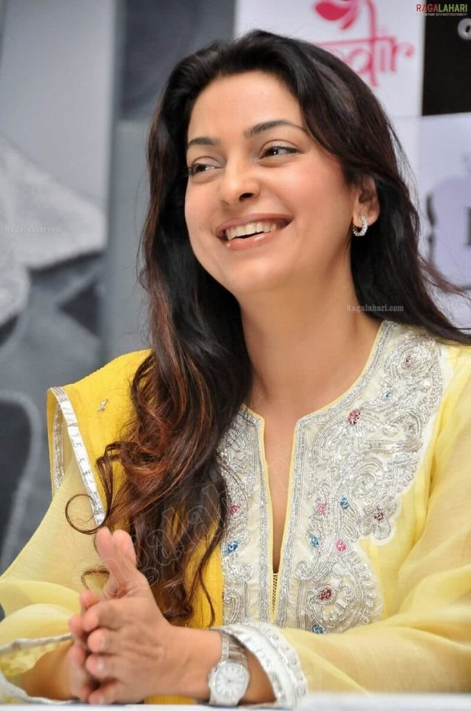 Juhi Chawla Photos, Daughter, Husband, Age, Family, Kids, Date Of Birth, Biography, Height, Miss India, Marriage, Son, Awards, Education, Net Worth, Details, Instagram, Wiki, Facebook, Twitter, ( (16)