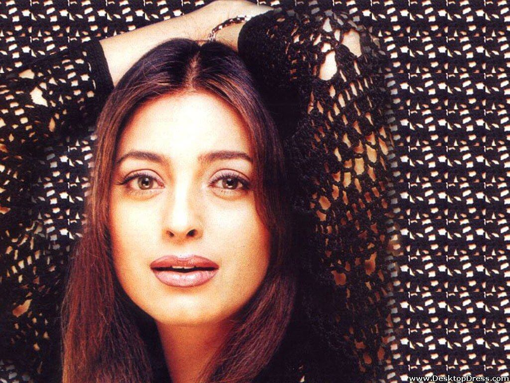 Juhi Chawla Photos, Daughter, Husband, Age, Family, Kids, Date Of Birth, Biography, Height, Miss India, Marriage, Son, Awards, Education, Net Worth, Details, Instagram, Wiki, Facebook, Twitter, ( (17)