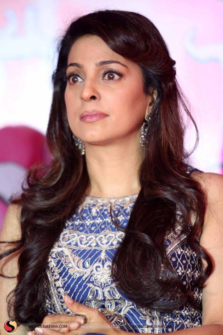 Juhi Chawla Photos, Daughter, Husband, Age, Family, Kids, Date Of Birth, Biography, Height, Miss India, Marriage, Son, Awards, Education, Net Worth, Details, Instagram, Wiki, Facebook, Twitter, (2)