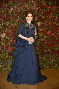 Juhi Chawla Photos, Daughter, Husband, Age, Family, Kids, Date Of Birth, Biography, Height, Miss India, Marriage, Son, Awards, Education, Net Worth, Details, Instagram, Wiki, Facebook, Twitter, ( (24)