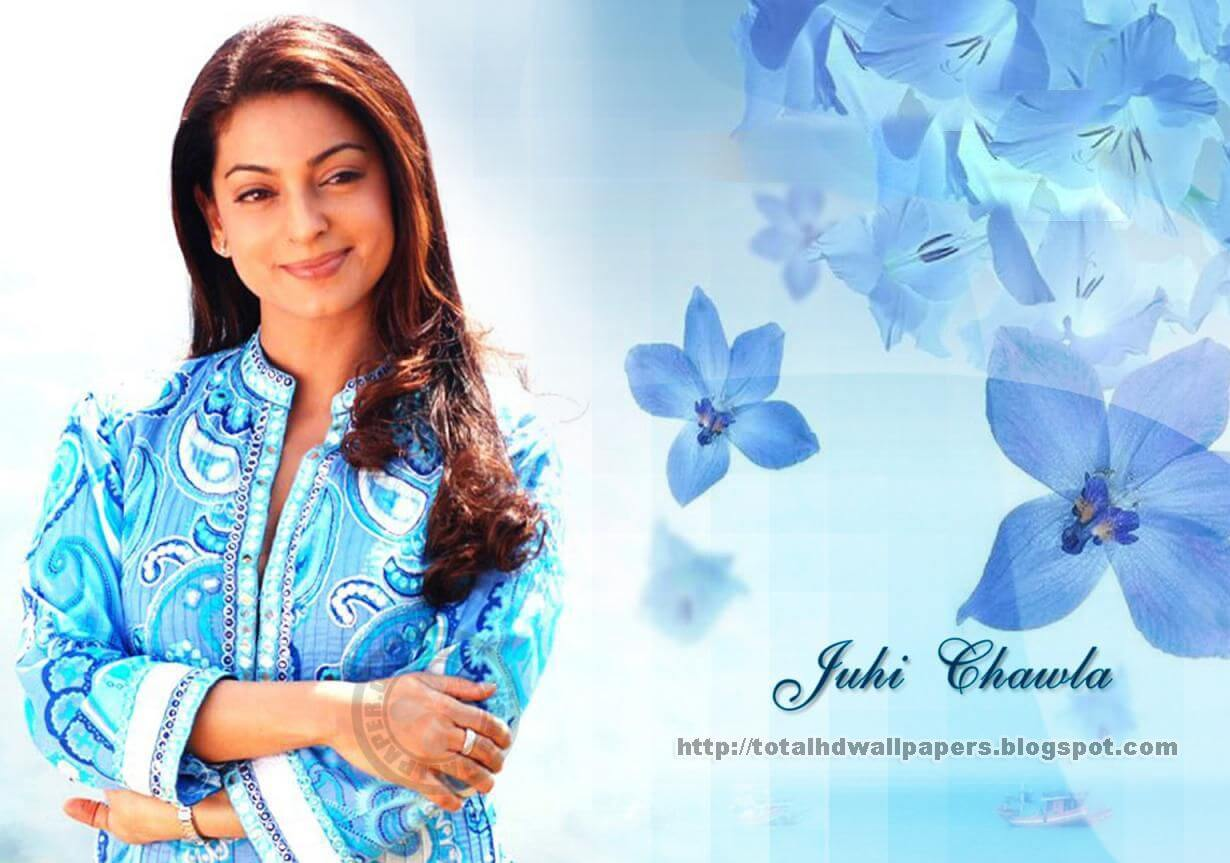 Juhi Chawla Photos, Daughter, Husband, Age, Family, Kids, Date Of Birth, Biography, Height, Miss India, Marriage, Son, Awards, Education, Net Worth, Details, Instagram, Wiki, Facebook, Twitter, ( (25)