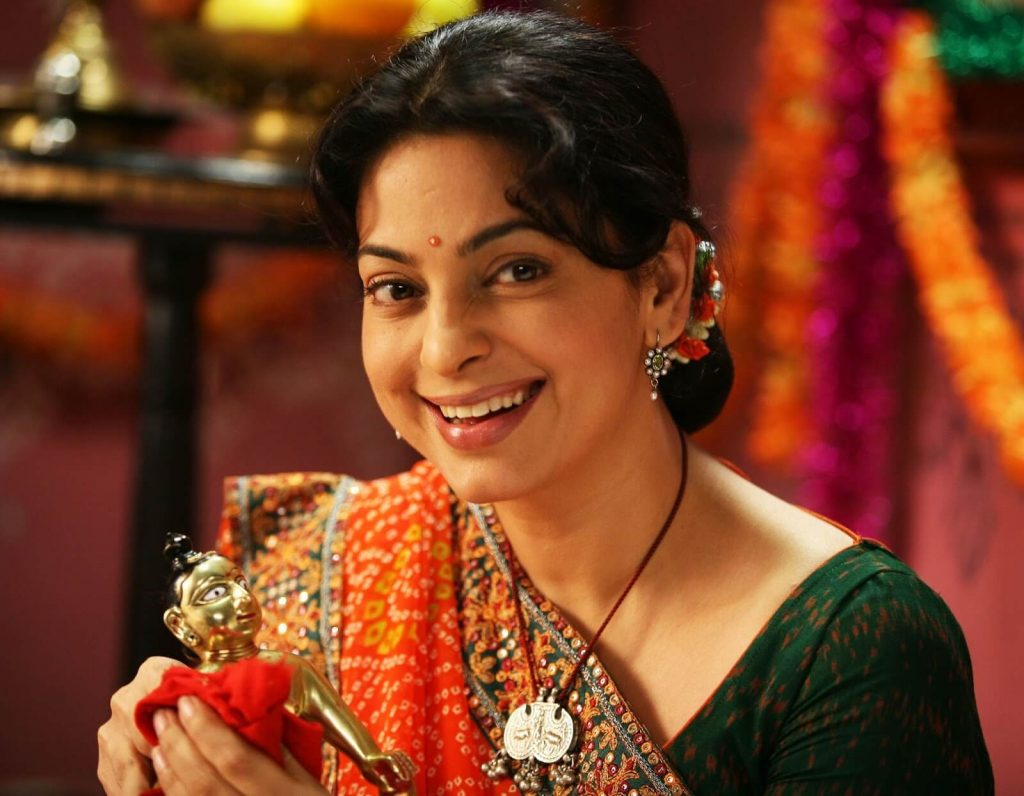 Juhi Chawla Photos, Daughter, Husband, Age, Family, Kids, Date Of Birth, Biography, Height, Miss India, Marriage, Son, Awards, Education, Net Worth, Details, Instagram, Wiki, Facebook, Twitter, ( (33)