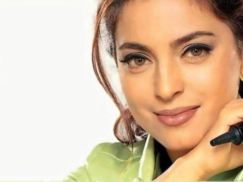 Juhi Chawla Photos, Daughter, Husband, Age, Family, Kids, Date Of Birth, Biography, Height, Miss India, Marriage, Son, Awards, Education, Net Worth, Details, Instagram, Wiki, Facebook, Twitter, ( (34)