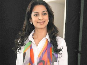 Juhi Chawla Photos, Daughter, Husband, Age, Family, Kids, Date Of Birth, Biography, Height, Miss India, Marriage, Son, Awards, Education, Net Worth, Details, Instagram, Wiki, Facebook, Twitter, ( (36)