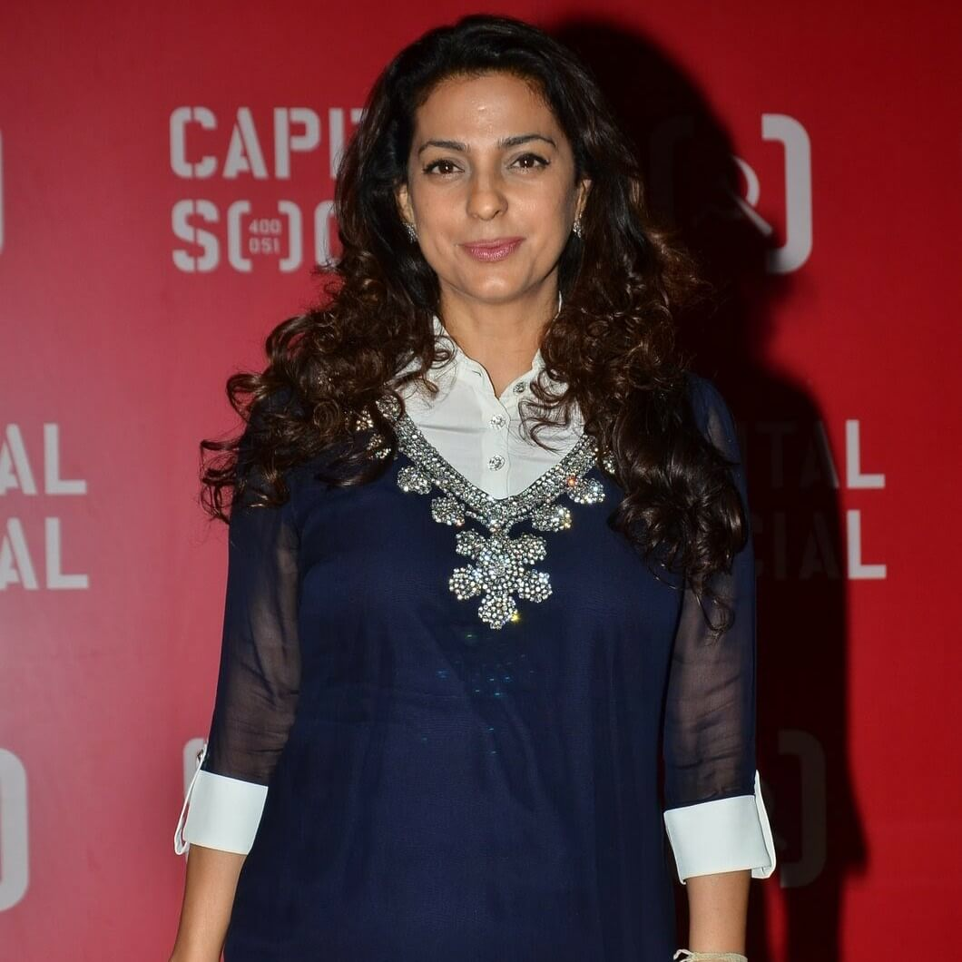 Juhi Chawla Photos, Daughter, Husband, Age, Family, Kids, Date Of Birth, Biography, Height, Miss India, Marriage, Son, Awards, Education, Net Worth, Details, Instagram, Wiki, Facebook, Twitter, ( (37)