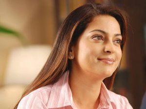 Juhi Chawla Photos, Daughter, Husband, Age, Family, Kids, Date Of Birth, Biography, Height, Miss India, Marriage, Son, Awards, Education, Net Worth, Details, Instagram, Wiki, Facebook, Twitter, ( (40)