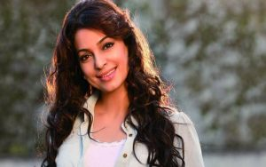 Juhi Chawla Photos, Daughter, Husband, Age, Family, Kids, Date Of Birth, Biography, Height, Miss India, Marriage, Son, Awards, Education, Net Worth, Details, Instagram, Wiki, Facebook, Twitter, ( (45)