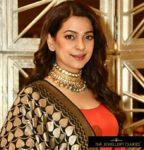 Juhi Chawla Photos, Daughter, Husband, Age, Family, Kids, Date Of Birth, Biography, Height, Miss India, Marriage, Son, Awards, Education, Net Worth, Details, Instagram, Wiki, Facebook, Twitter, ( (46)