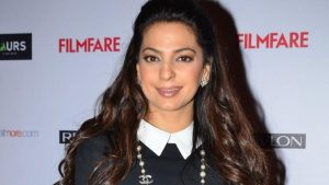 Juhi Chawla Photos, Daughter, Husband, Age, Family, Kids, Date Of Birth, Biography, Height, Miss India, Marriage, Son, Awards, Education, Net Worth, Details, Instagram, Wiki, Facebook, Twitter, ( (49)