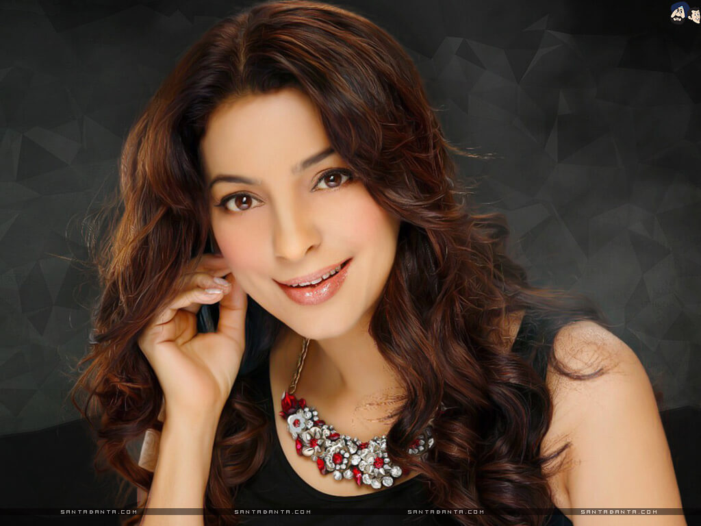Juhi Chawla Photos, Daughter, Husband, Age, Family, Kids, Date Of Birth, Biography, Height, Miss India, Marriage, Son, Awards, Education, Net Worth, Details, Instagram, Wiki, Facebook, Twitter, ( (51)