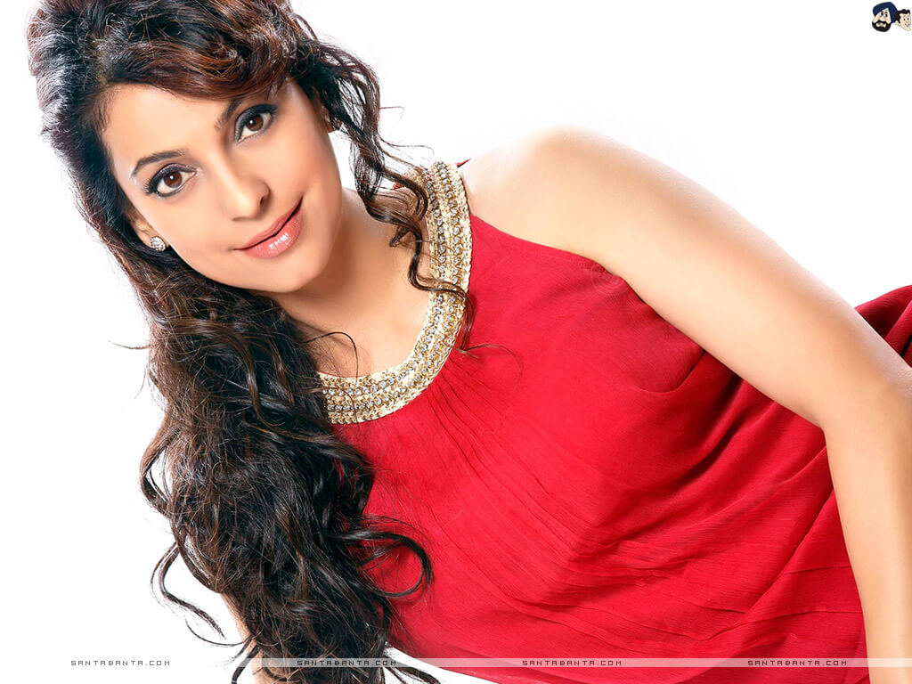 Juhi Chawla Photos, Daughter, Husband, Age, Family, Kids, Date Of Birth, Biography, Height, Miss India, Marriage, Son, Awards, Education, Net Worth, Details, Instagram, Wiki, Facebook, Twitter, ( (52)