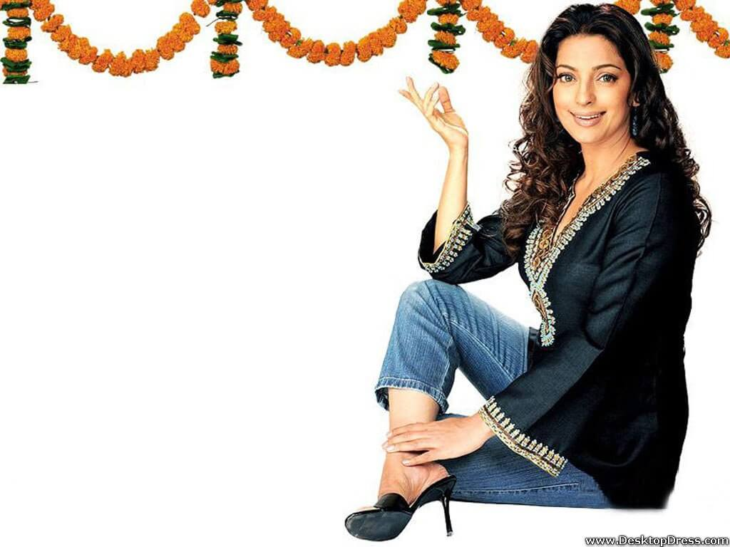 Juhi Chawla Photos, Daughter, Husband, Age, Family, Kids, Date Of Birth, Biography, Height, Miss India, Marriage, Son, Awards, Education, Net Worth, Details, Instagram, Wiki, Facebook, Twitter, ( (53)