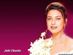 Juhi Chawla Photos, Daughter, Husband, Age, Family, Kids, Date Of Birth, Biography, Height, Miss India, Marriage, Son, Awards, Education, Net Worth, Details, Instagram, Wiki, Facebook, Twitter, ( (57)