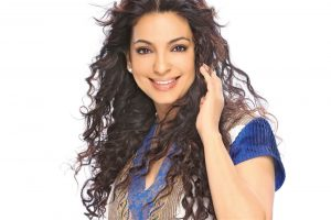 Juhi Chawla Photos, Daughter, Husband, Age, Family, Kids, Date Of Birth, Biography, Height, Miss India, Marriage, Son, Awards, Education, Net Worth, Details, Instagram, Wiki, Facebook, Twitter, ( (59)