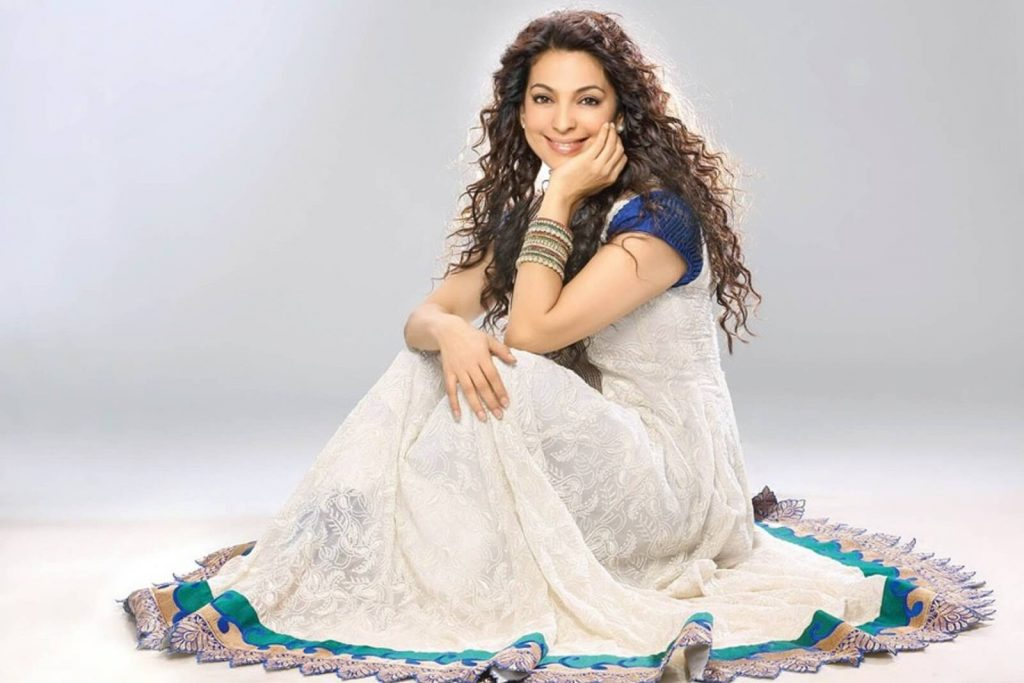 Juhi Chawla Photos, Daughter, Husband, Age, Family, Kids, Date Of Birth, Biography, Height, Miss India, Marriage, Son, Awards, Education, Net Worth, Details, Instagram, Wiki, Facebook, Twitter, ( (64)