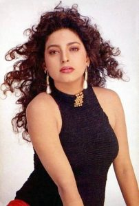 Juhi Chawla Photos, Daughter, Husband, Age, Family, Kids, Date Of Birth, Biography, Height, Miss India, Marriage, Son, Awards, Education, Net Worth, Details, Instagram, Wiki, Facebook, Twitter, ( (66)
