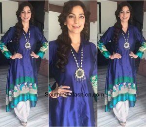 Juhi Chawla Photos, Daughter, Husband, Age, Family, Kids, Date Of Birth, Biography, Height, Miss India, Marriage, Son, Awards, Education, Net Worth, Details, Instagram, Wiki, Facebook, Twitter, ( (67)