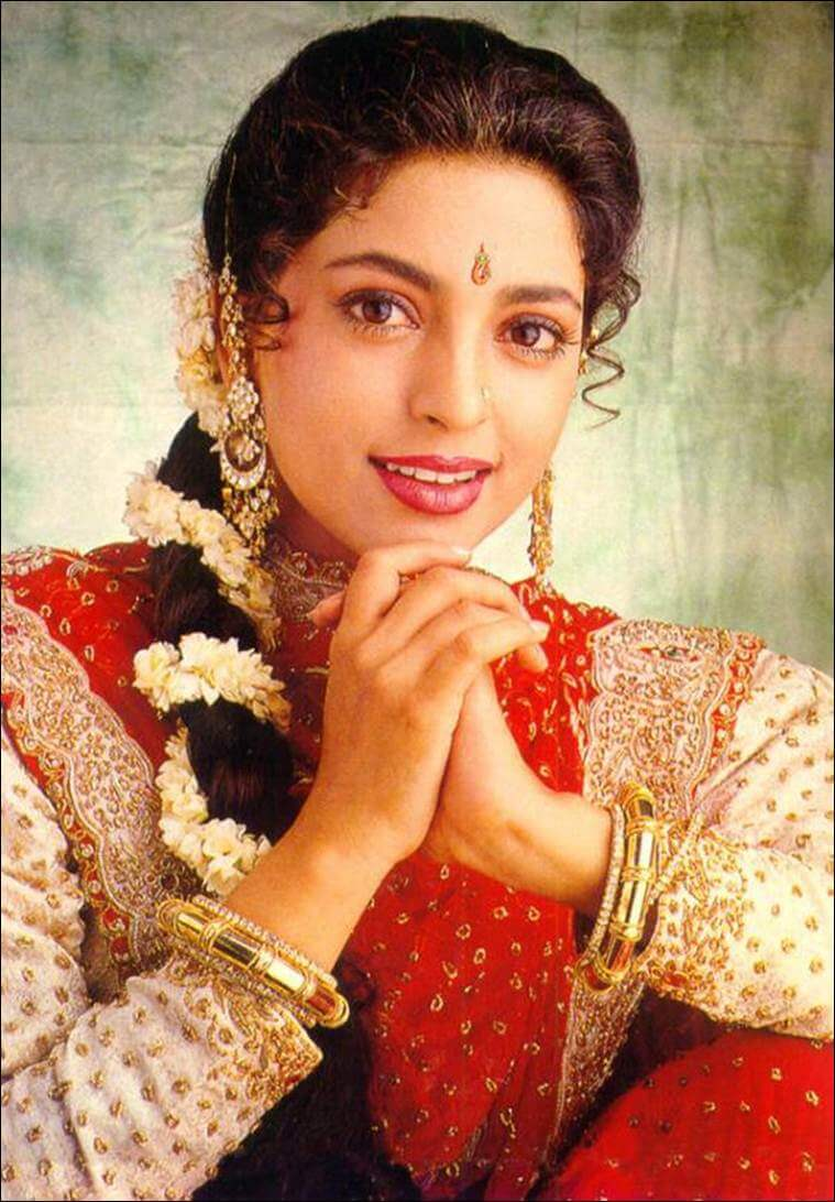 Juhi Chawla Photos, Daughter, Husband, Age, Family, Kids, Date Of Birth, Biography, Height, Miss India, Marriage, Son, Awards, Education, Net Worth, Details, Instagram, Wiki, Facebook, Twitter, ( (69)