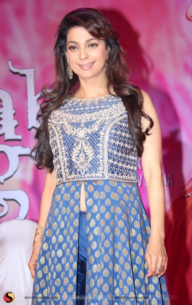 Juhi Chawla Photos, Daughter, Husband, Age, Family, Kids, Date Of Birth, Biography, Height, Miss India, Marriage, Son, Awards, Education, Net Worth, Details, Instagram, Wiki, Facebook, Twitter, ( (7)
