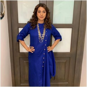 Juhi Chawla Photos, Daughter, Husband, Age, Family, Kids, Date Of Birth, Biography, Height, Miss India, Marriage, Son, Awards, Education, Net Worth, Details, Instagram, Wiki, Facebook, Twitter, ( (70)