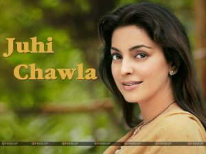 Juhi Chawla Photos, Daughter, Husband, Age, Family, Kids, Date Of Birth, Biography, Height, Miss India, Marriage, Son, Awards, Education, Net Worth, Details, Instagram, Wiki, Facebook, Twitter, ( (72)