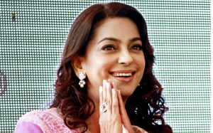 Juhi Chawla Photos, Daughter, Husband, Age, Family, Kids, Date Of Birth, Biography, Height, Miss India, Marriage, Son, Awards, Education, Net Worth, Details, Instagram, Wiki, Facebook, Twitter, ( (73)