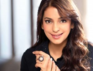 Juhi Chawla Photos, Daughter, Husband, Age, Family, Kids, Date Of Birth, Biography, Height, Miss India, Marriage, Son, Awards, Education, Net Worth, Details, Instagram, Wiki, Facebook, Twitter, ( (74)
