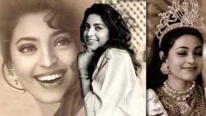 Juhi Chawla Photos, Daughter, Husband, Age, Family, Kids, Date Of Birth, Biography, Height, Miss India, Marriage, Son, Awards, Education, Net Worth, Details, Instagram, Wiki, Facebook, Twitter, ( (76)