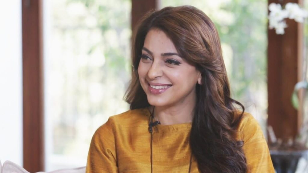 Juhi Chawla Photos, Daughter, Husband, Age, Family, Kids, Date Of Birth, Biography, Height, Miss India, Marriage, Son, Awards, Education, Net Worth, Details, Instagram, Wiki, Facebook, Twitter, ( (78)