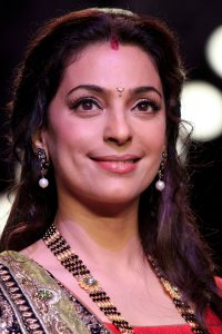 Juhi Chawla Photos, Daughter, Husband, Age, Family, Kids, Date Of Birth, Biography, Height, Miss India, Marriage, Son, Awards, Education, Net Worth, Details, Instagram, Wiki, Facebook, Twitter, ( (79)