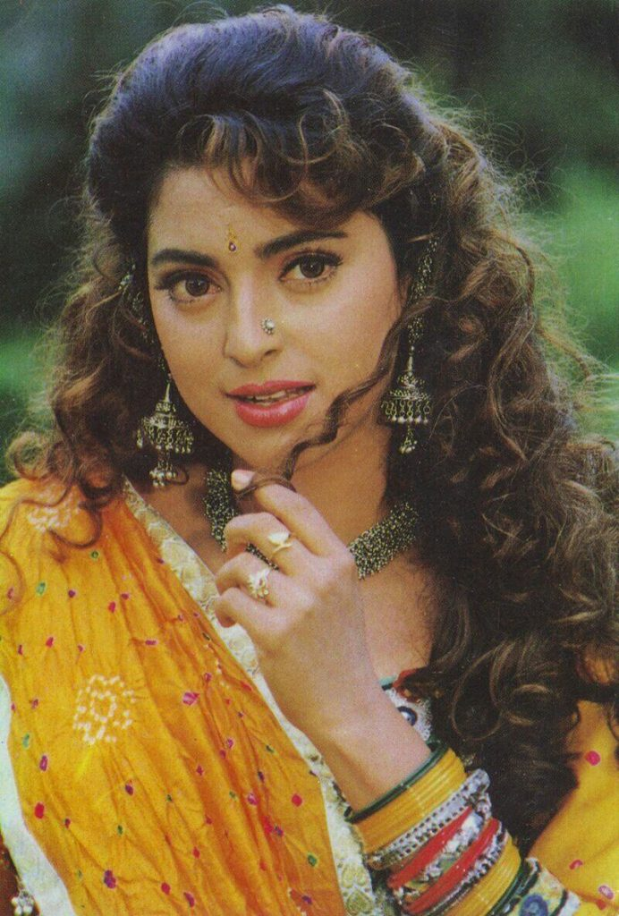 Juhi Chawla Photos, Daughter, Husband, Age, Family, Kids, Date Of Birth, Biography, Height, Miss India, Marriage, Son, Awards, Education, Net Worth, Details, Instagram, Wiki, Facebook, Twitter, ( (8)