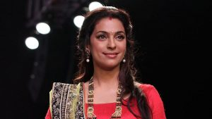 Juhi Chawla Photos, Daughter, Husband, Age, Family, Kids, Date Of Birth, Biography, Height, Miss India, Marriage, Son, Awards, Education, Net Worth, Details, Instagram, Wiki, Facebook, Twitter, ( (80)