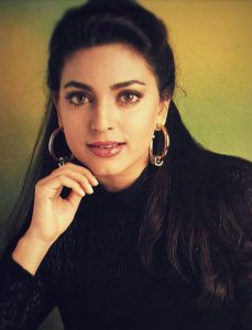Juhi Chawla Photos, Daughter, Husband, Age, Family, Kids, Date Of Birth, Biography, Height, Miss India, Marriage, Son, Awards, Education, Net Worth, Details, Instagram, Wiki, Facebook, Twitter, ( (81)