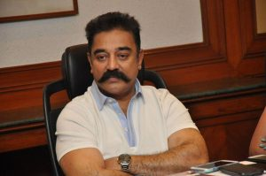 Kamal Hassan Daughter, Age, Date Of Birth, Wife, Election, Family, Images(photo), Biography, Awards, Height, Net Worth, Brother, Education, House, Instagram, Facebook, Wiki, Imdb, Twitter, Yout (