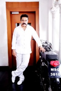 Kamal Hassan Daughter, Age, Date Of Birth, Wife, Election, Family, Images(photo), Biography, Awards, Height, Net Worth, Brother, Education, House, Instagram, Facebook, Wiki, Imdb, Twitter, Yout ( (10)