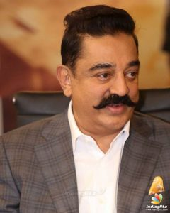 Kamal Hassan Daughter, Age, Date Of Birth, Wife, Election, Family, Images(photo), Biography, Awards, Height, Net Worth, Brother, Education, House, Instagram, Facebook, Wiki, Imdb, Twitter, Yout ( (15)