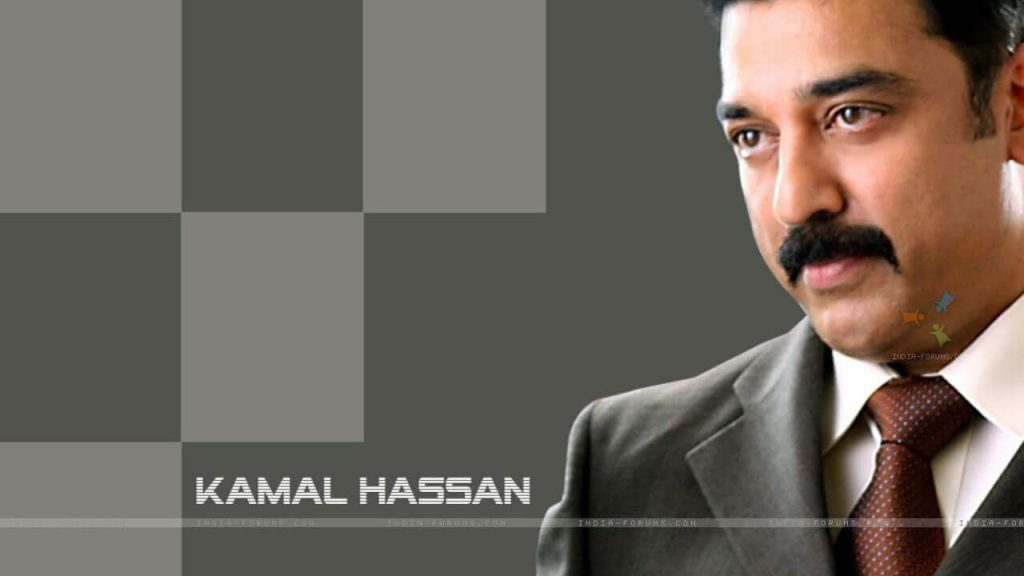 Kamal Hassan Daughter, Age, Date Of Birth, Wife, Election, Family, Images(photo), Biography, Awards, Height, Net Worth, Brother, Education, House, Instagram, Facebook, Wiki, Imdb, Twitter, Yout ( (18)