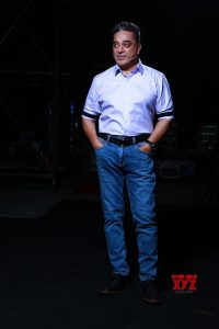 Kamal Hassan Daughter, Age, Date Of Birth, Wife, Election, Family, Images(photo), Biography, Awards, Height, Net Worth, Brother, Education, House, Instagram, Facebook, Wiki, Imdb, Twitter, Yout ( (19)