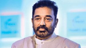 Kamal Hassan Daughter, Age, Date Of Birth, Wife, Election, Family, Images(photo), Biography, Awards, Height, Net Worth, Brother, Education, House, Instagram, Facebook, Wiki, Imdb, Twitter, Yout ( (20)