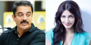 Kamal Hassan Daughter, Age, Date Of Birth, Wife, Election, Family, Images(photo), Biography, Awards, Height, Net Worth, Brother, Education, House, Instagram, Facebook, Wiki, Imdb, Twitter, Yout ( (21)